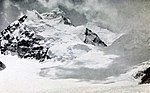 Detail, Everest and Changtse, 1921 (cropped).jpg