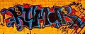 Detroit Graffiti.jpg