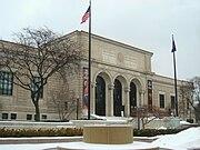 Detroit Institute of Arts - IMG 8923.JPG