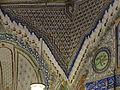 Dettaglio soffitto zAOUIA.jpg