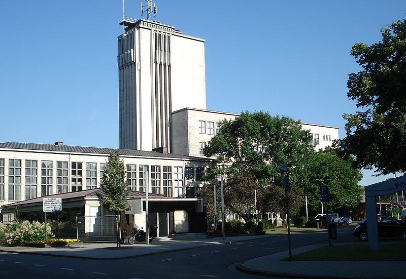 File:Deurne Gemeentehuis1.JPG