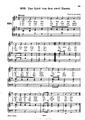 Deutscher Liederschatz (Erk) III 199.png