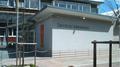 Deutsches-Uhrenmuseum-Aussenansicht.png