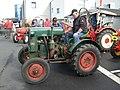 Deutz 1 Trecker Oldtimer Monschau 2011.JPG