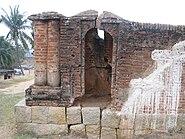 Devanahalli Fort 6839