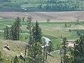 Devils Hole National Monument (34855068752).jpg