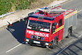 Devon and Somerset Fire Rescue M62KFJ.jpg