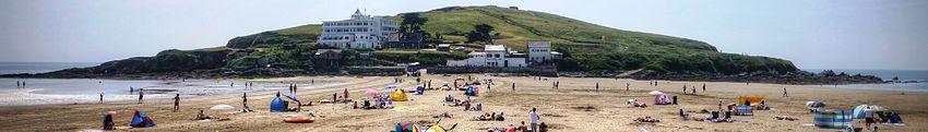 Devon banner Burgh Island.jpg