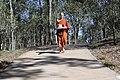 Dhammagiri Forest Hermitage, Buddhist Monastery, Brisbane, Australia www.dhammagiri.org.au 62.jpg