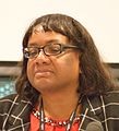 Diane Abbott, 2016 Labour Party Conference 2.jpg