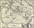 Die Deutschen im amerikanischen Bürgerkriege - (Sezessionskrieg 1861-1865) (1911) (14791662903).jpg