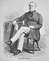 Die Gartenlaube (1863) b 428.jpg