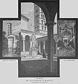 Die Gartenlaube (1888) b 451.jpg
