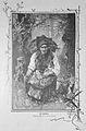 Die Gartenlaube (1888) b 769.jpg