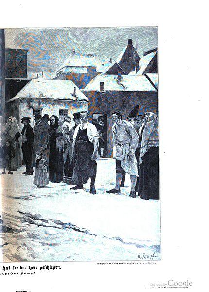 File:Die Gartenlaube (1898) 0005.jpg