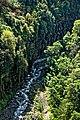 Die Landschaft bei Faial, Madeira. 06.jpg