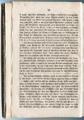 Die Vereinbarung der Königl. Württemberg. Staatsregierung mit der päpstlichen Curie 26.png