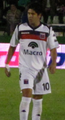 Diego Morales Tigre.PNG