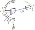 Diffractometre berceau Euler.png