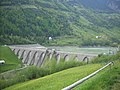 "Diga di ""FUSINO"" in Val Grosina - panoramio.jpg"