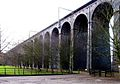 Digswell Viaduct, Hertfordshire - geograph.org.uk - 345984.jpg
