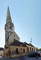 Dijon Église Saint-Philibert 01.jpg