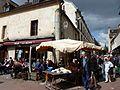 Dijon Covered Market (41).jpg