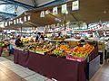 Dijon Covered Market (9).jpg