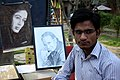 Dilli Haat Sketch Artist.jpg