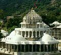 Dilwara Prashvantha Temple.jpg