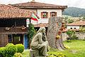 Dimcho Debelyanov House (Koprivshtica).jpg
