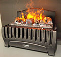 Dimplex electric fireplace.jpg