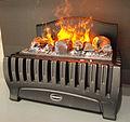 Dimplex electric fireplace.jpg