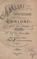 Dini - Lezioni di analisi infinitesimale, 1878 - 3907862.tif