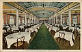 Dining Room, The Belleview (NBY 22717).jpg