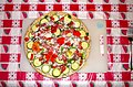 Dinner Tonight - Pizza Fresca - 6 (3779661768).jpg