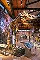 DinosaurGallery 07.jpg