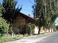 Diosgyor-Vasgyar LonyayStreet.jpg