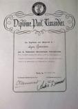 Diplome Paul Tissandier.png