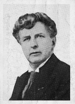 Dirk Arie van den Bosch (1884-1942).jpg