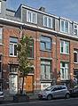 Dirk Boutslaan 24 (Leuven).jpg