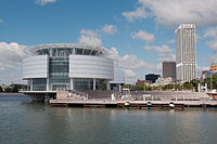 Discovery World Milwaukee Wisconsin 5598.jpg