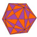 Disdyakis triacontahedron icosahedral.png
