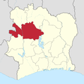 District of Woroba.png
