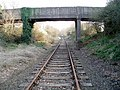 Disused railway - geograph.org.uk - 390885.jpg