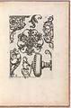 Diverses Pieces de Serruriers, page 12 (recto) MET DP703516.jpg
