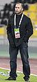 Djamel Belmadi 2011.jpg