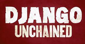Django Unchained logo.JPG