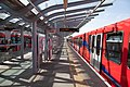 Docklands Light Railway 29 (8303909811).jpg