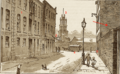 Dod Street, Limehouse (1885).png
